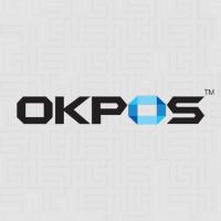اوکی پوز OKPOS
